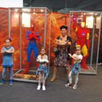 lego-kocke-izložba-lifestyle-modnialmanah