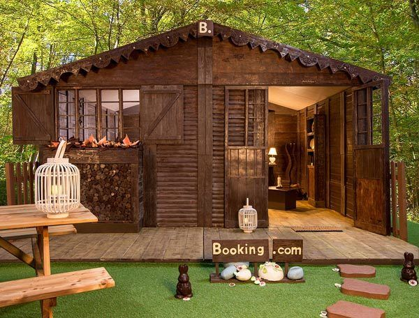 lifestyle-The-Chocolate-House-booking-com-modnialmanah