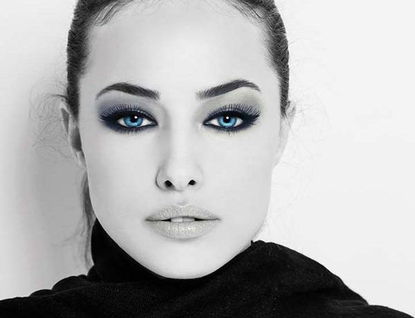 make-up-šminka-modnialmanah-beauty