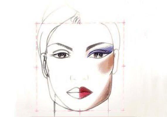 make-up-modnialmanah-fashion-beauty