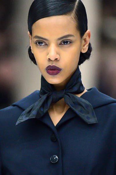 beauty-make-up-trend-modnialmanah
