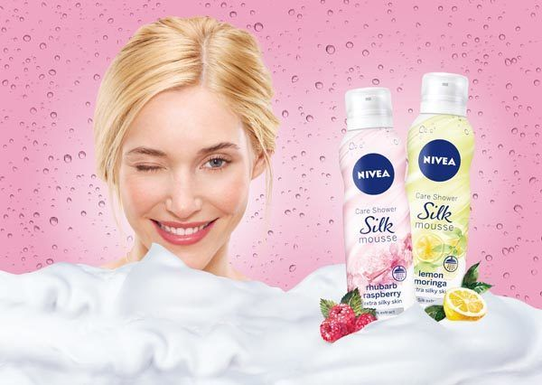 nivea-shower-silk-modnialmanah-beauty