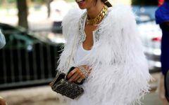 ogrlica-fashion-modnialmanah