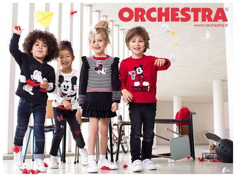 orchestra-fashion-modnialmanha