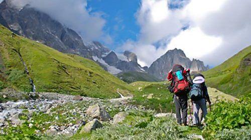 planinarenje-zdrav-život-planina-modnialmanah-rekreacija