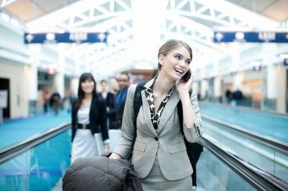 putovanje-lifestyle-modnialmanah