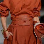 remen-fashion-modnialmanah