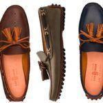 retro-cipele-modnialmanah-fashion