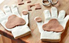 rukavice-diy-modnialmanah-napravi-sam