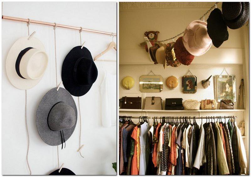 savjet-šeširi-modnialmanah