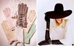 savjet-rukavice-modnialmanah