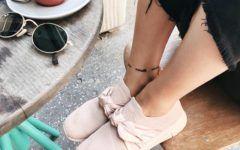 shoebedo-modnialmanah-fashion-Mark-Nason-Los-Angeles-By-Skechers