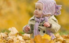 shopping-bebe-odjeća-modnialmanah