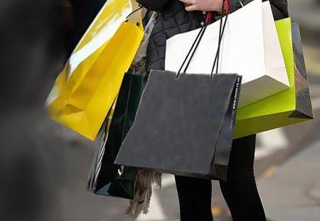 shopping-modnialmanah-kalorije