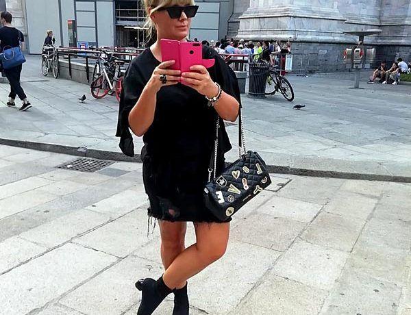 street-style-milano-modnialmanah-fashion