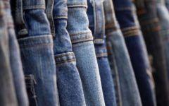 traperice-fashion-modnialmanah