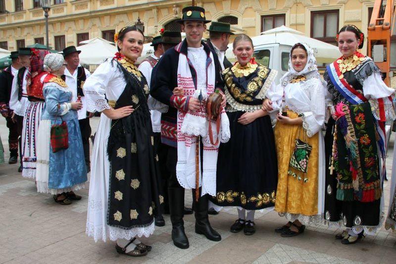 vinkovačke-jeseni-modnialmanah-lifestyle
