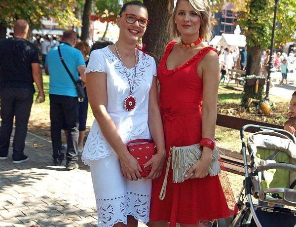 vinkovačke-jeseni-modnialmanah-lifestyle-fashion-nošnja