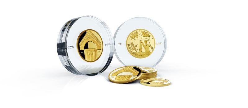 zlatnik-fashion-zaks-modnialmanah-1