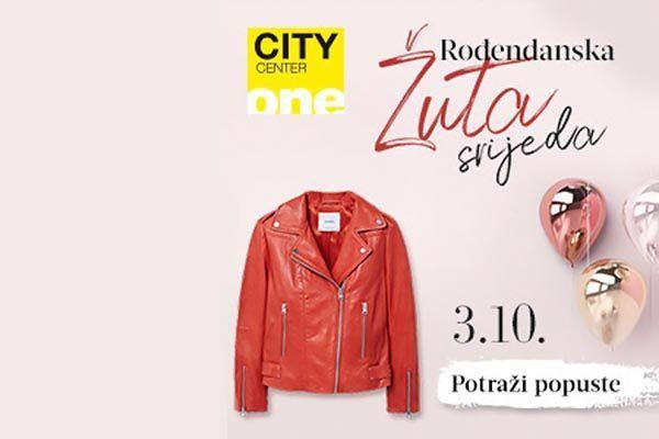 žuta-srijeda-shopping-city-center-one-modnialmanha