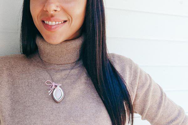 Bellabeat-Breast-cancer-modnialmanah-lifestyle