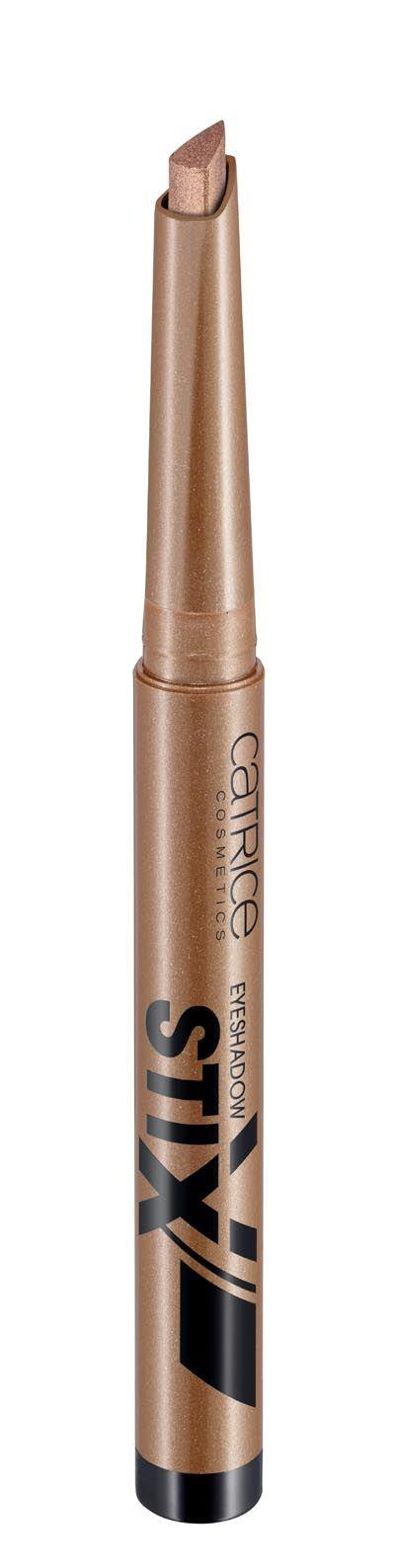 catrice-beauty-modnialmanah-makeup