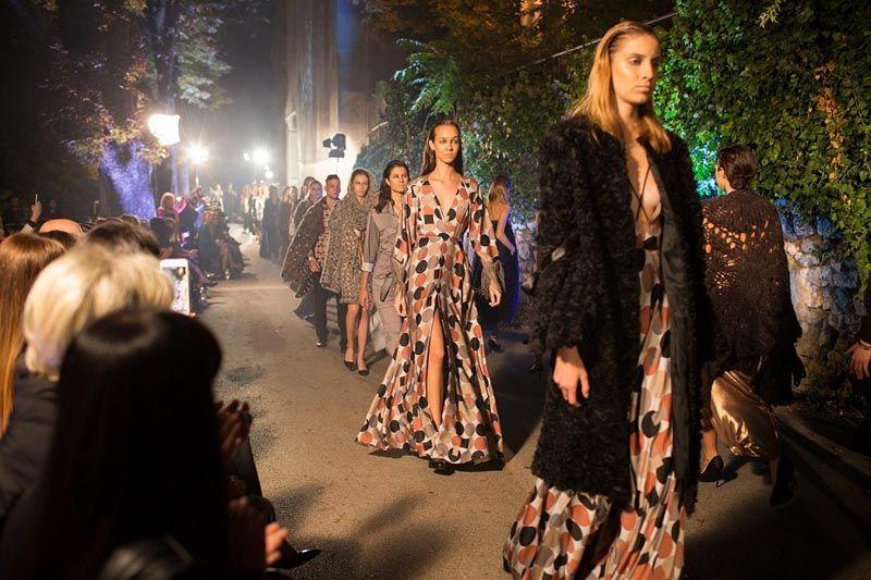 Hippy-Garden-Let-there-be-dm-fashion-modnialmanah