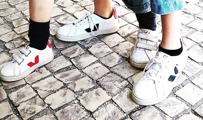 nicoos-shopping-klinci-odjeća-modnialmanah