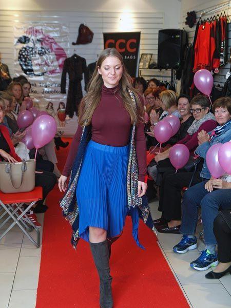 hruška-jabolko-ljubljana-alma-fashion-modnialmanah-revija