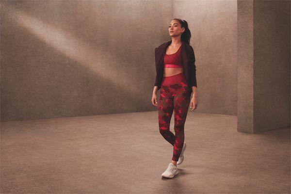 adidas-sports-studio-fashion-modnialmanah
