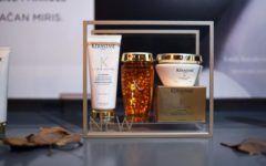 beauty-Kérastase-Elixir-Ultime-modnialmanah