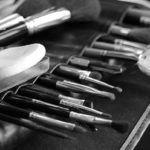 beauty-make-up-kistovi-modnialmanah