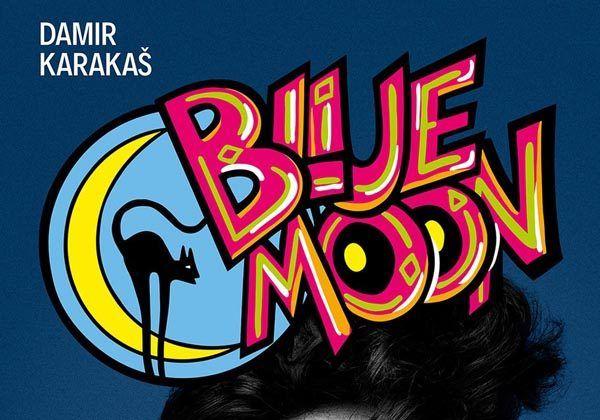 blue-moon-damir-karakaš-lifestyle-kerempuh-modnialmanah