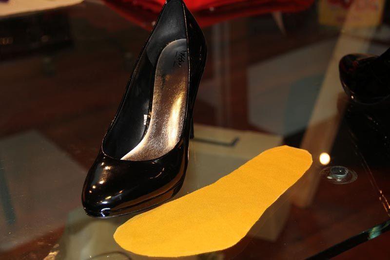 cipele-savjet-diy-napravi-sam-modnialmanah