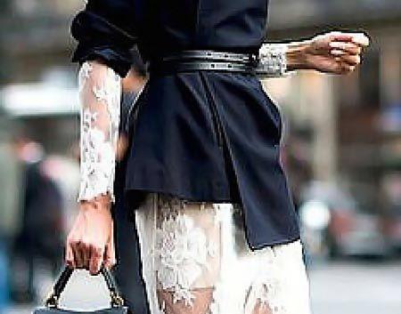 fashion-odjeća-tjedan-modnialmanah
