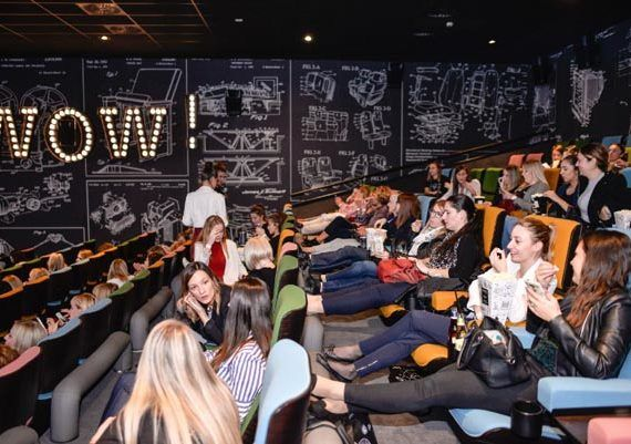 girls-weekend-kaptol-boutique-cinema-modnialmanah-lifestyle