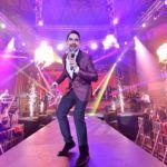 jole-cibona-lifestyle-koncert