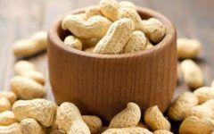 kikiriki-zdravlje-zdrava-hrana-modnialmanah