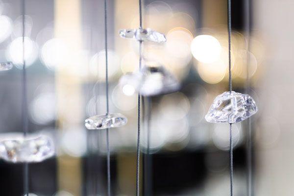 kristal-staklarna-rogaška-modnialmanah
