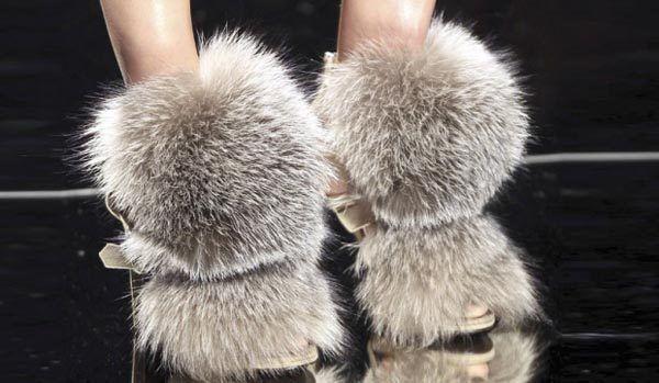 krzno-fashion-modnialmanah