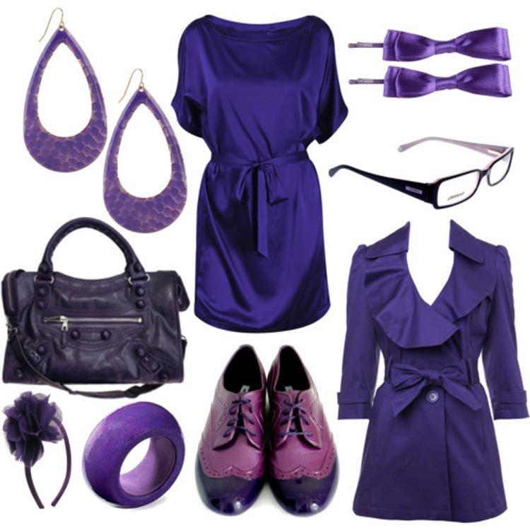ljubičasto-boja-fashion-modnialmanah