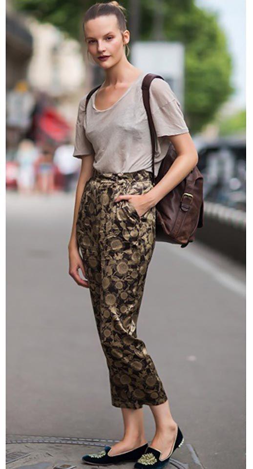 fashion-jesen-modnialmanah