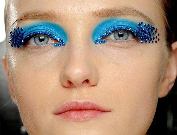 make-up-beauty-modnialmanah