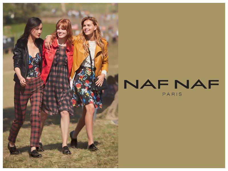 naf-naf-modnialmanah-fashion