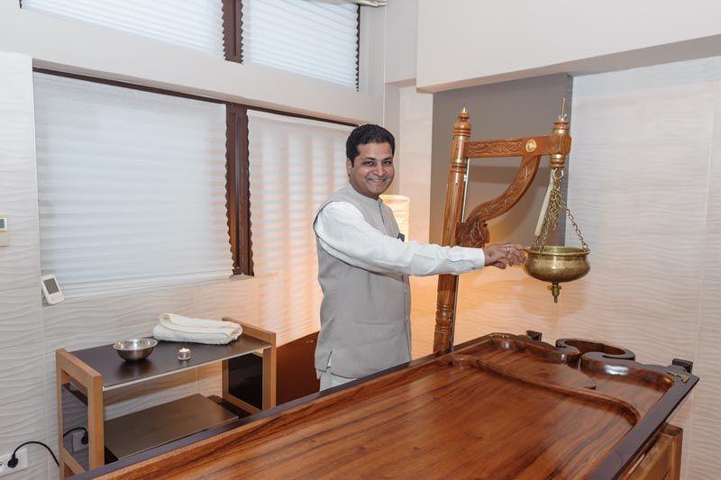 Ayurveda-Balance-Health-Centar-zagreb-zdravlje-modnialmanah