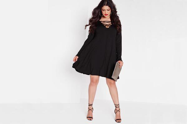 plus-size-modnialmanah-fashion