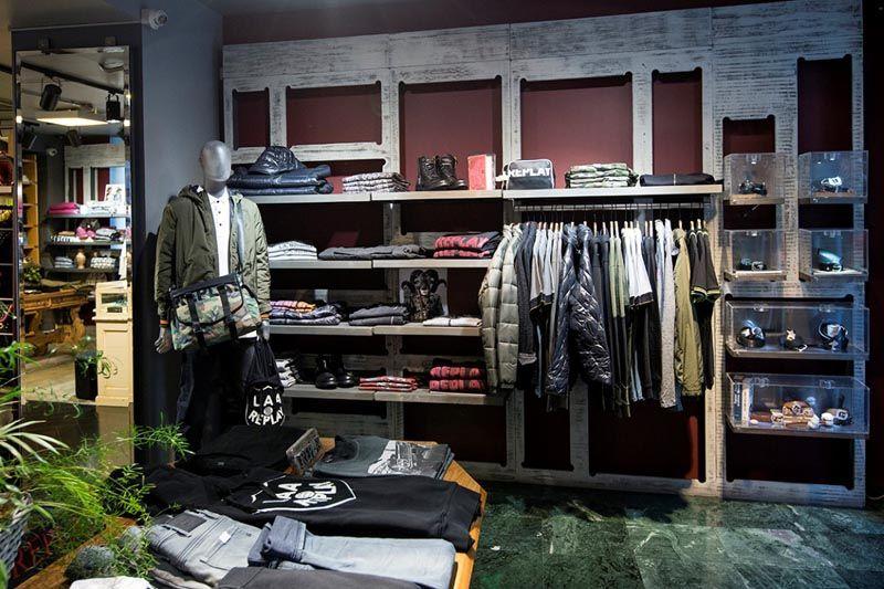 replay-split-shopping-modnialmanah