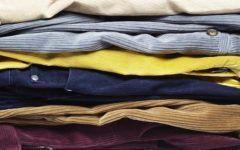 samt-fashion-modnialmanah-materijal-tkanina