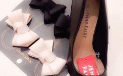 savjet-cipele-detalj-modnialmanah-ccc