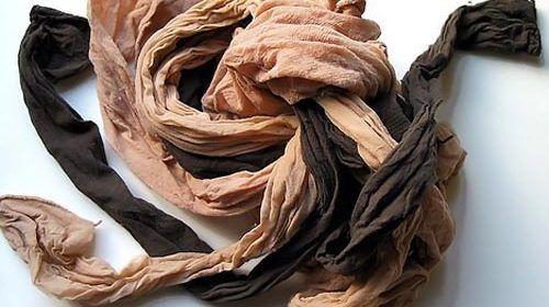 savjet-najlonke-održavanje-modnialmanah-pranje